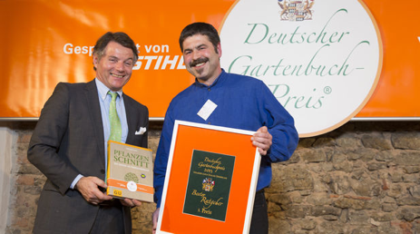 Hansjoerg-Haas-Buchpreis